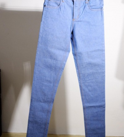 Tight Medium Denim Wash CHEAP MONDAY