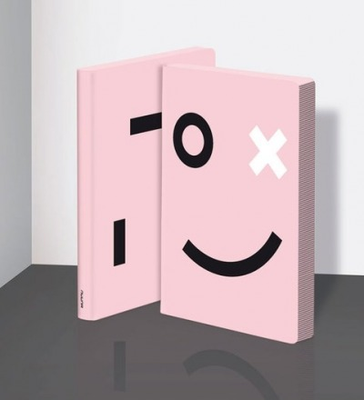 ox - Notebook L - NUUNA