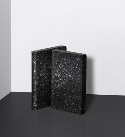 Milkyway - Notebook S - NUUNA
