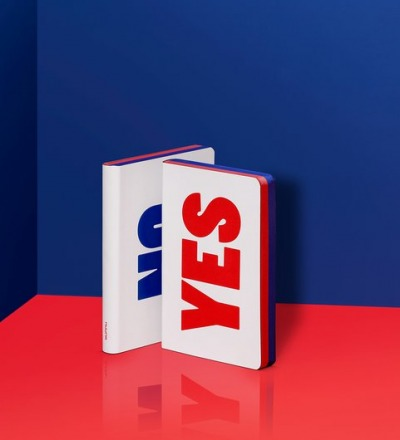 Yes No - Notebook S - NUUNA