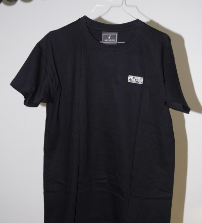 Nordring 131 T-Shirt - SEVVARD