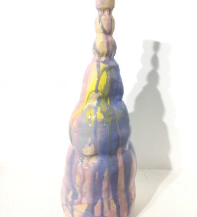 Vase 2 - VB CERAMICS