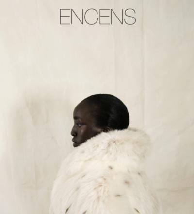 Encens N 39