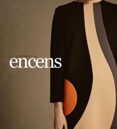 Encens N 35