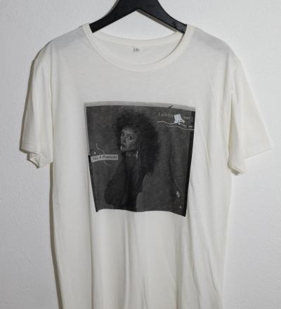 T-Shirt LaToya - SOULLAND