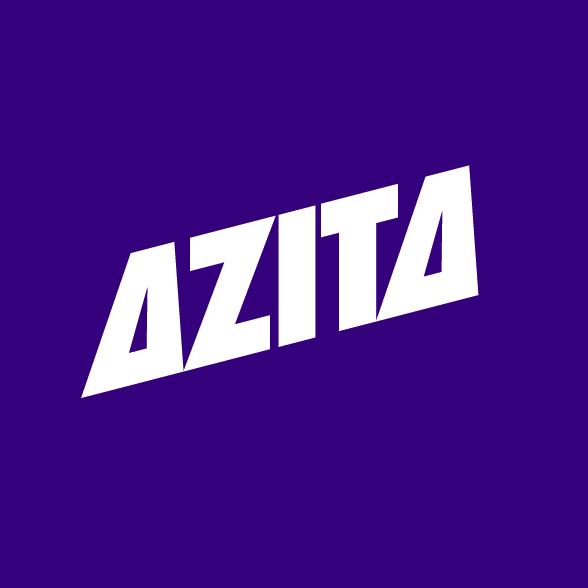 A Z I T A S