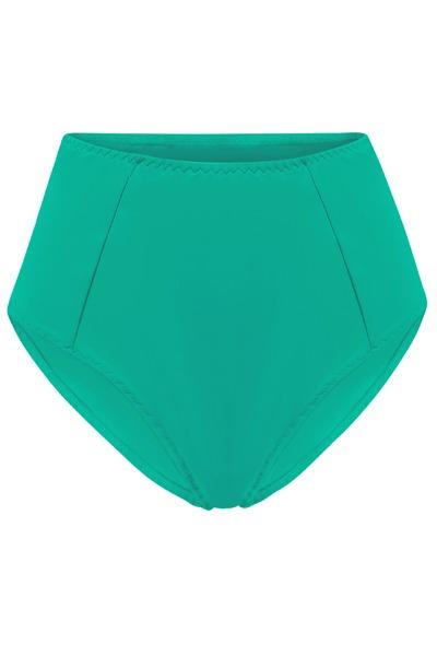 Recycling bikini panties Lorehigh botanico