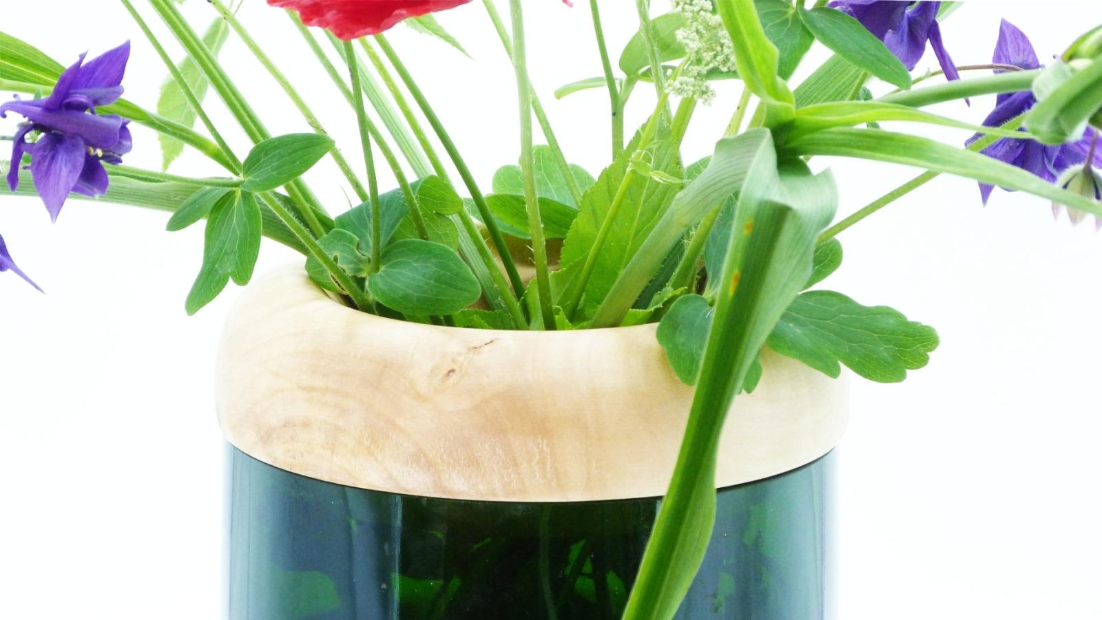 Magum Vase 6