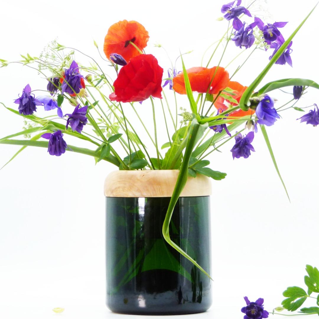 Magum Vase