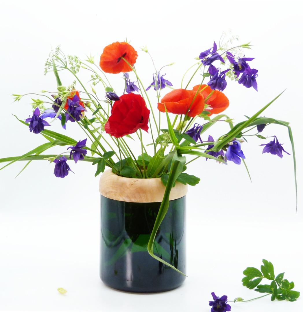 Magum Vase 2