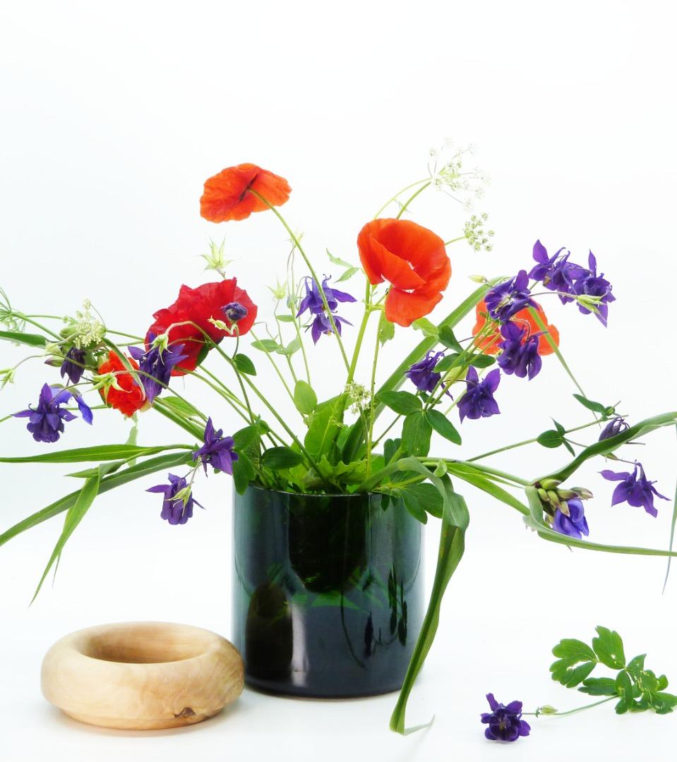 Magum Vase 4