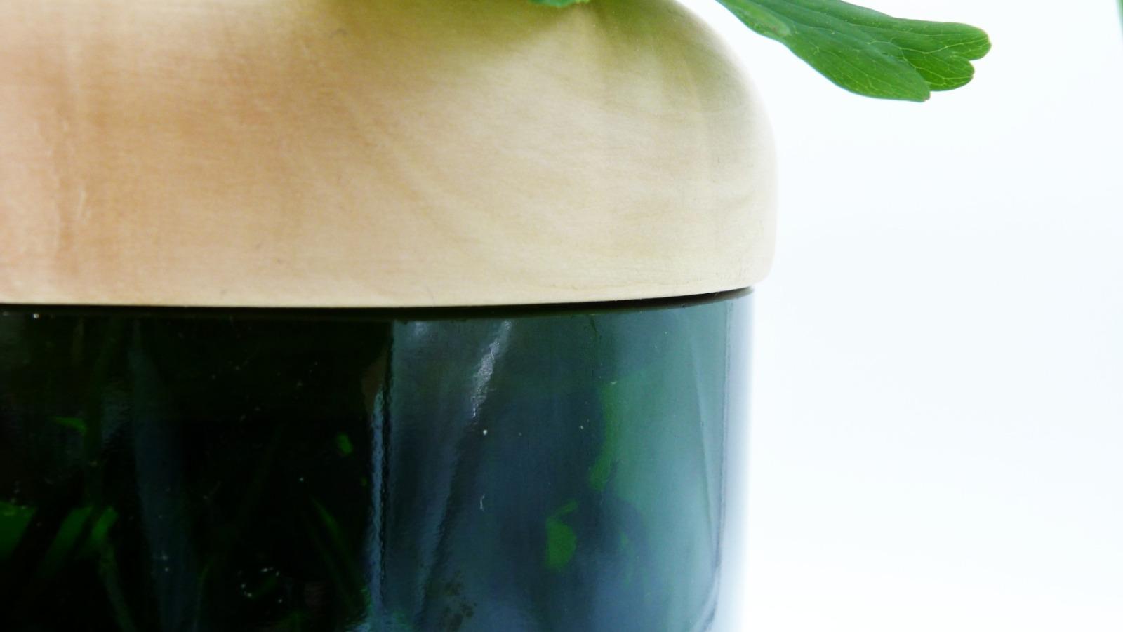 Magum Vase 7