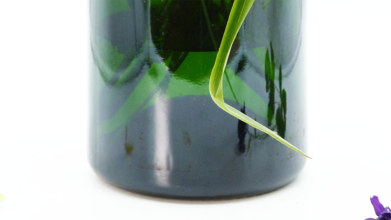 Magum Vase 9