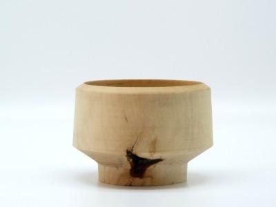 picaro Knabberschale - Schale aus