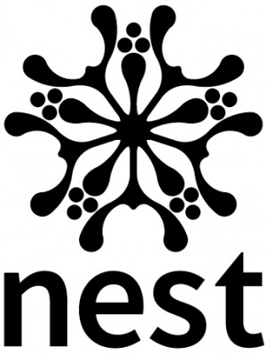 nest gestaltung