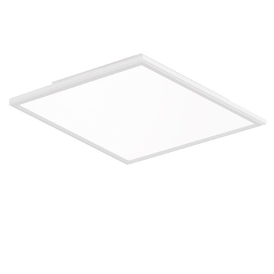 FLSB 625EL LED OPAL COVER - 625er LED Panel Made in Germany