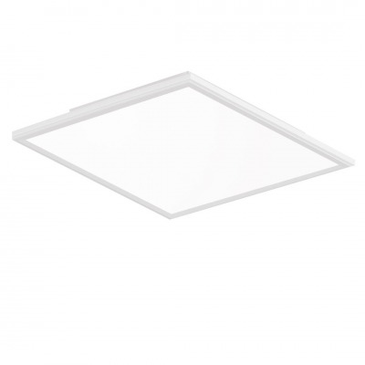 FLSB 600EL LED OPAL COVER - 600er LED Panel Made in Germany