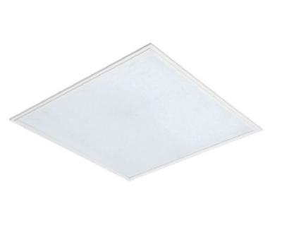 Argon Vetro II LED Panel