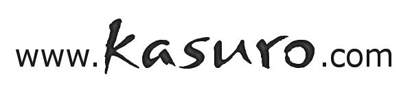 kasuro
