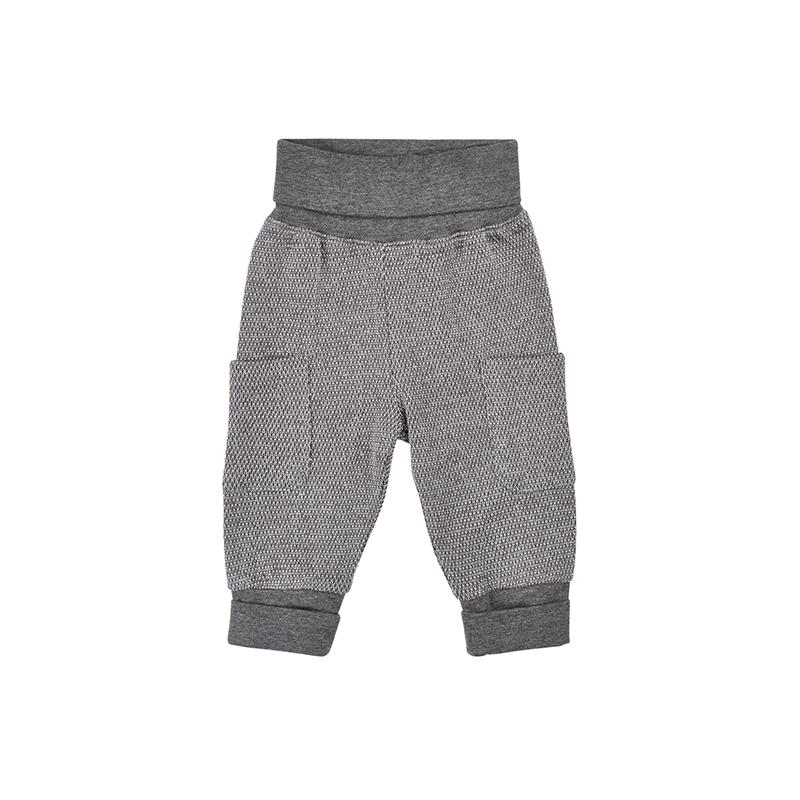 MINYMO Baby Hose Mace Sweat pants