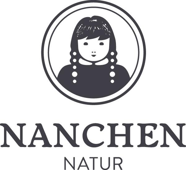 NANCHEN NATUR Tierfreunde Bärenprinz Ben - 2