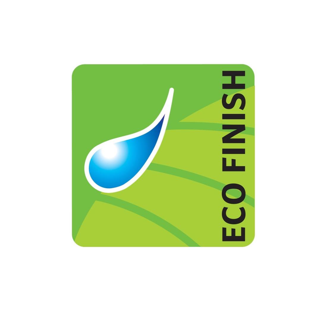 LOUD PROUD Wasserabweisende Hose / water Outdoorhose BIO Baumwolle kbA