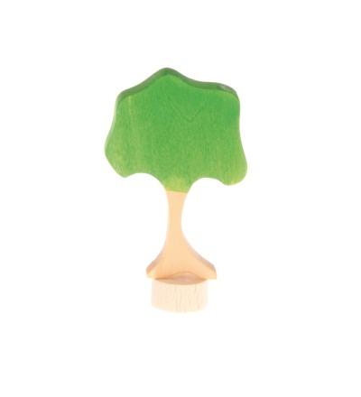 GRIMMS Stecker Geburtstagsdeko Baum