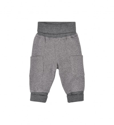 MINYMO Baby Hose Mace Sweat pants