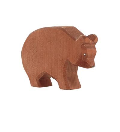 OSTHEIMER Bär groß 8,5 cm