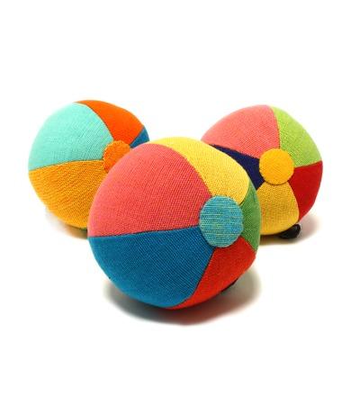 BAREFOOT Ball 11 cm