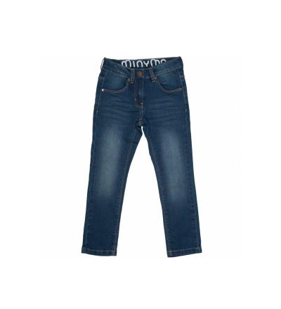 MINYMO Jeans Marie Denim