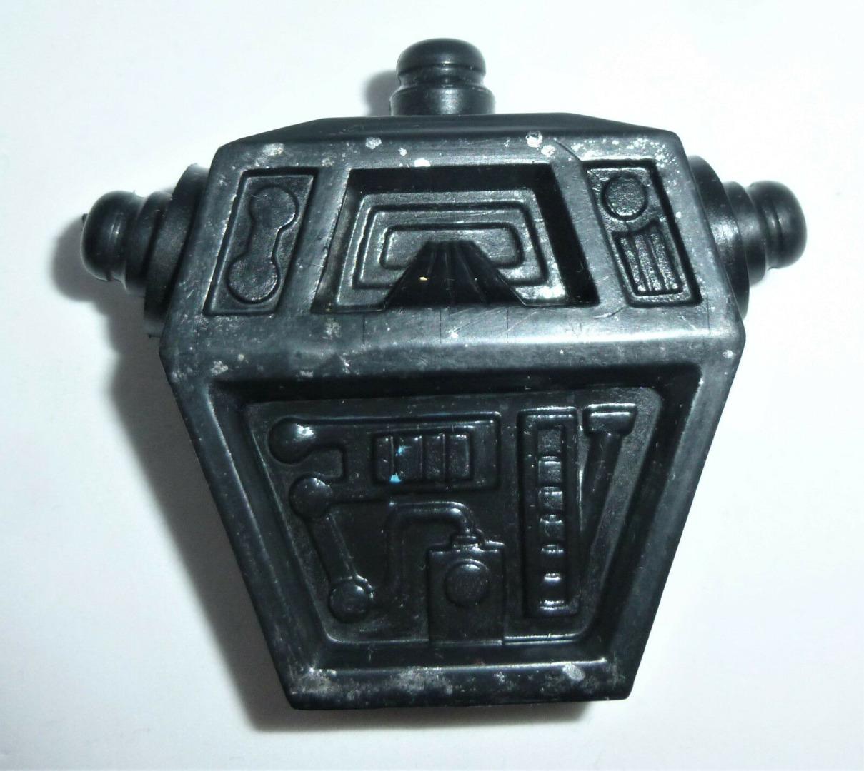 Multi-Bot - Ersatzteil