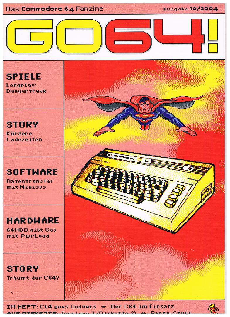 Ausgabe 10/04 - 2004