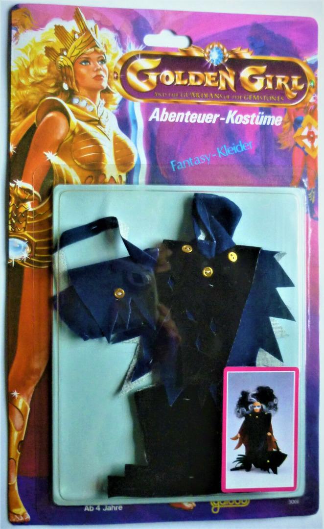 Abenteuer Kostüme - Fantasy Kleider