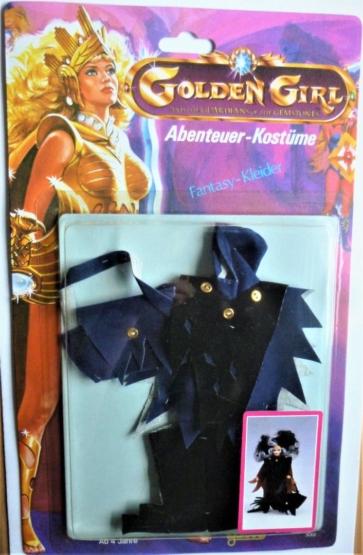Abenteuer Kostüme - Fantasy Kleider 2