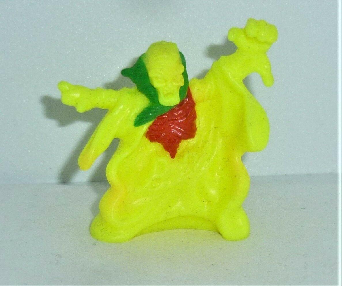 Monster in my Pocket Alu Figur - 1