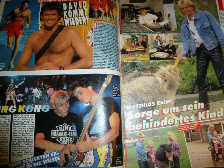 Bravo Nr23 Heft Jetzt online Kaufen