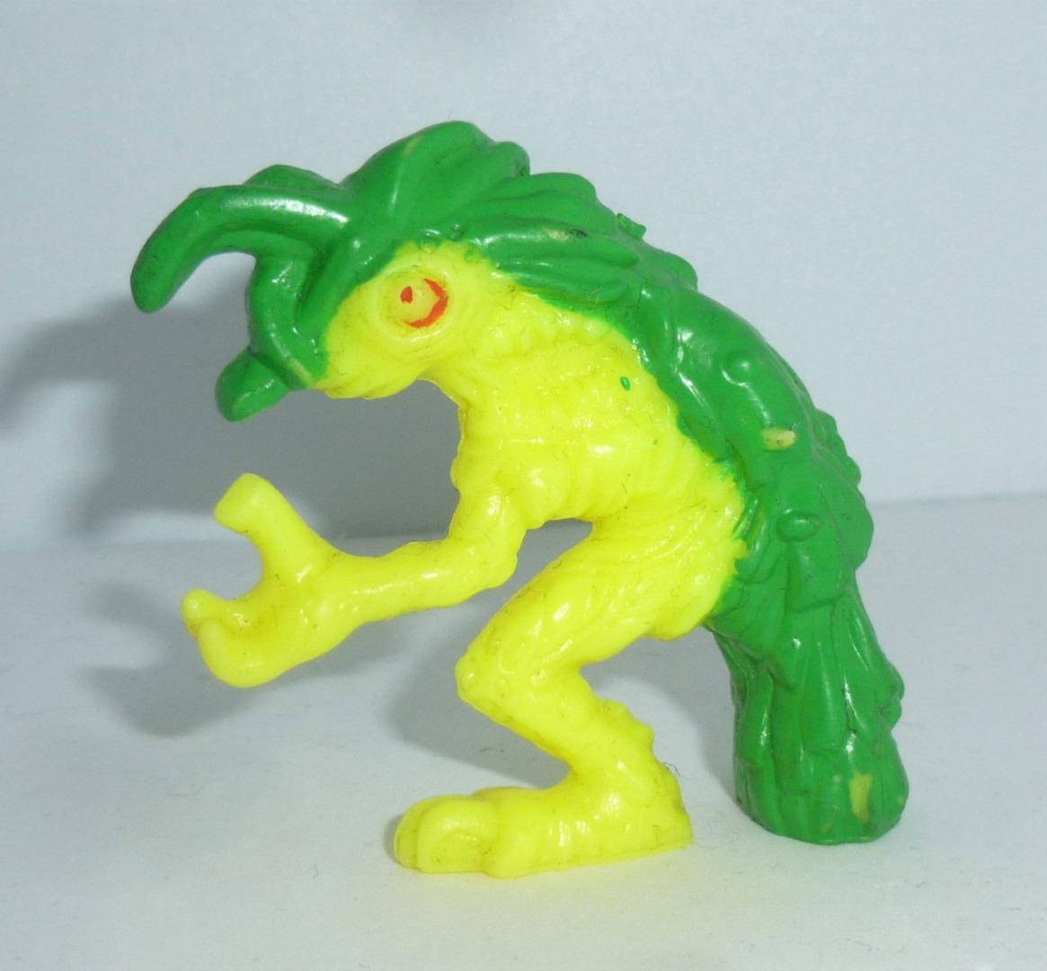 Monster in my Pocket Fachen Figur - 1