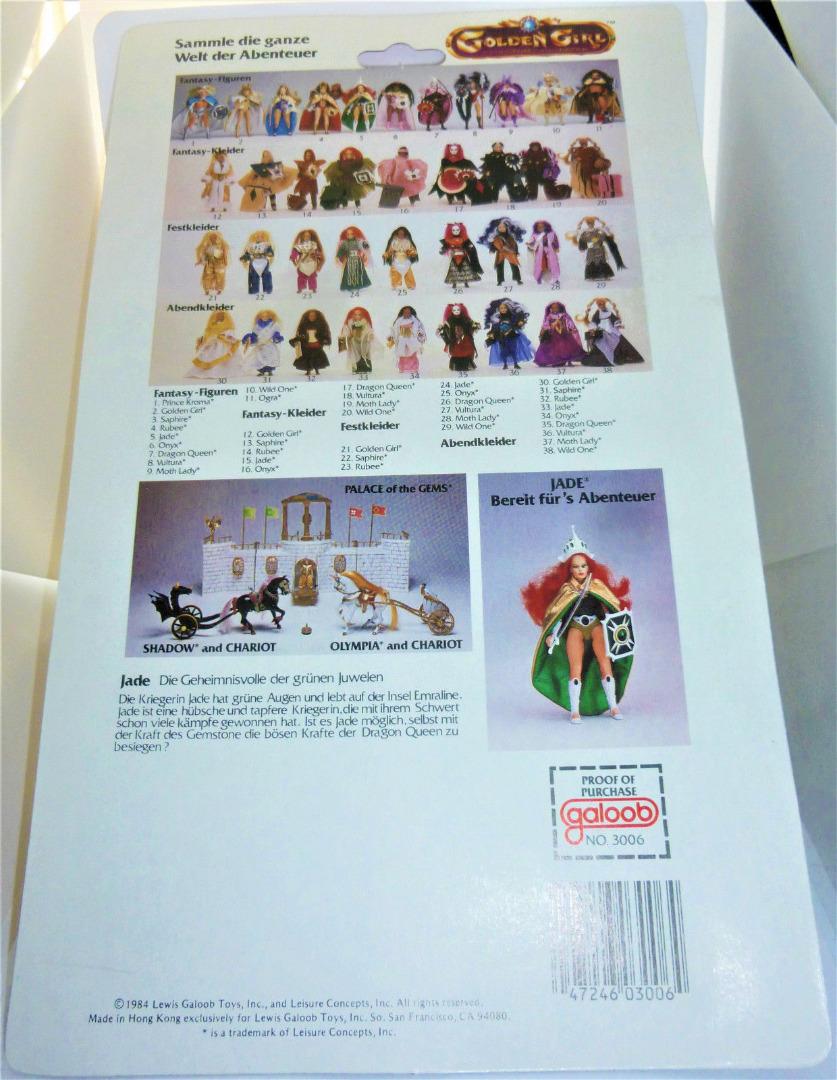 Abenteuer Kostüme - Fantasy Kleider 4