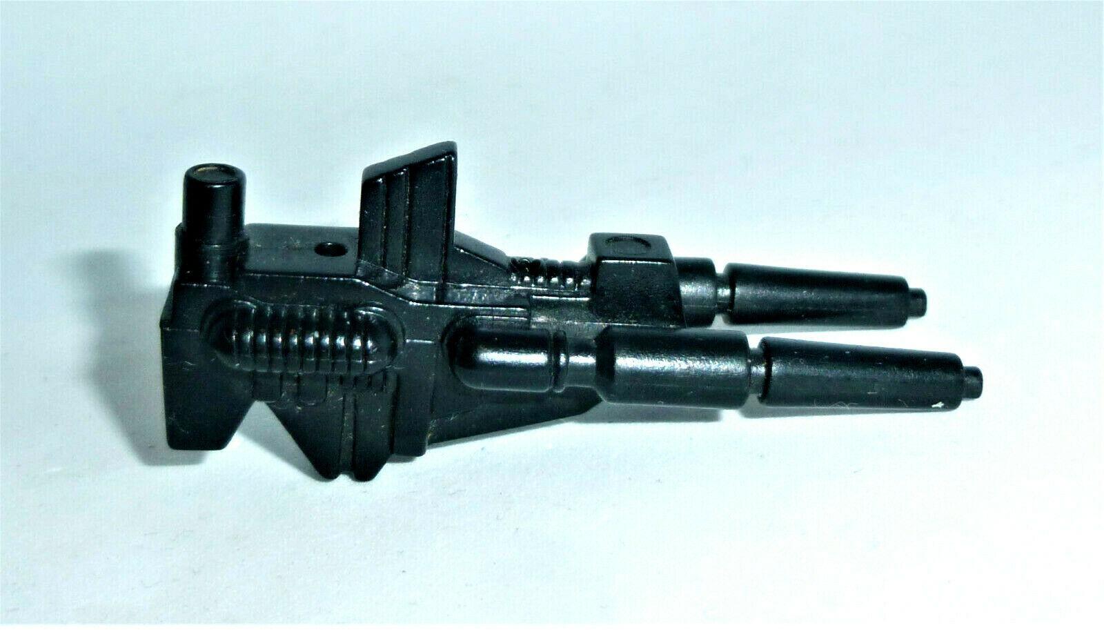 Grimlock Gun / Laser - Rifle G1 Transformers Vintage Hasbro 1985 Action Figure - 2