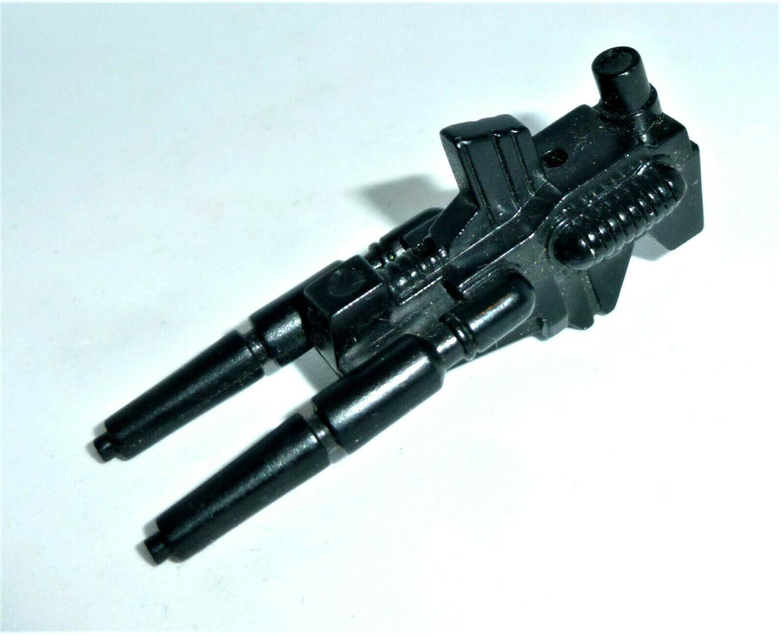Grimlock Gun / Laser - Rifle G1 Transformers Vintage Hasbro 1985 Action Figure - 3