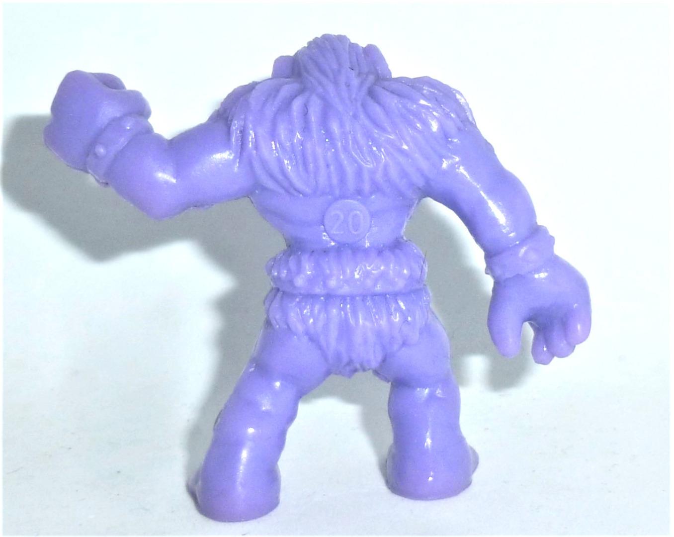 Cyclops lila 3
