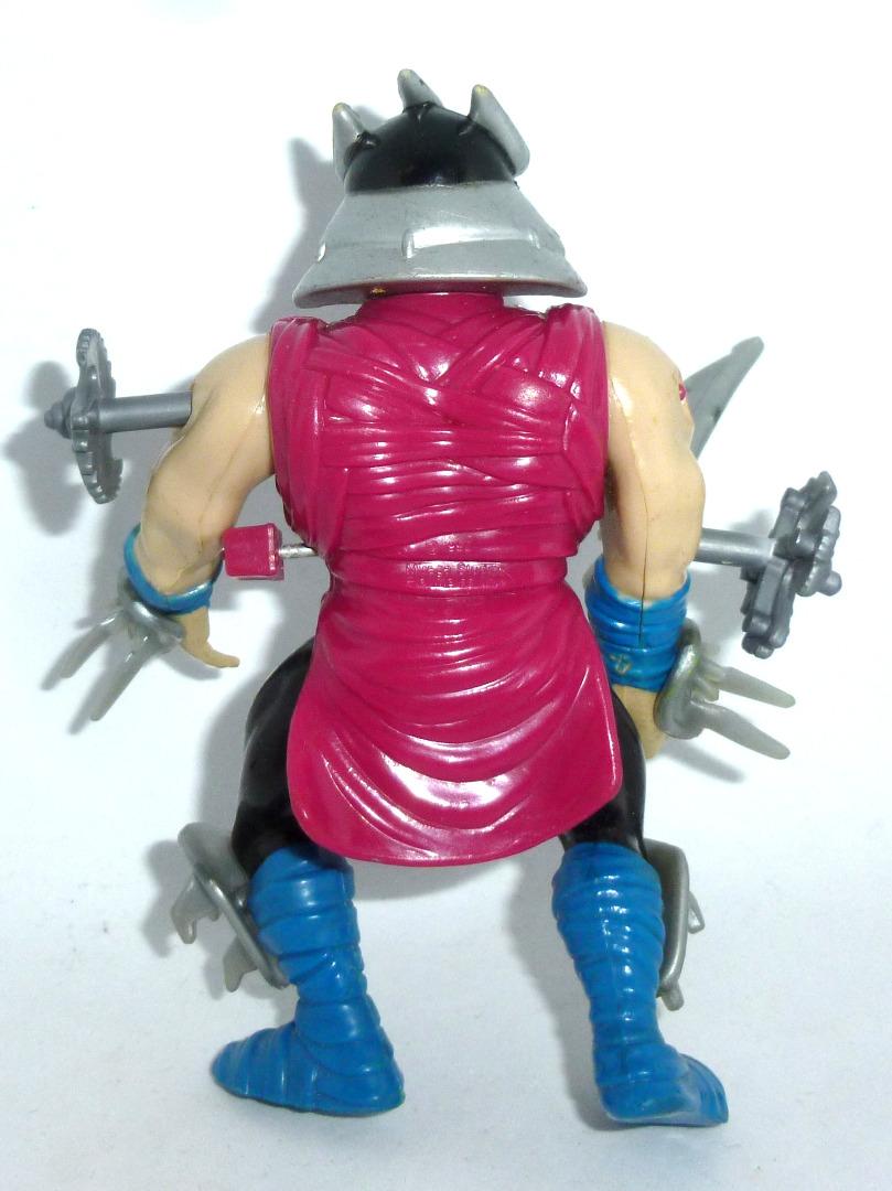 Teenage Mutant Ninja Turtles Slice Dice
