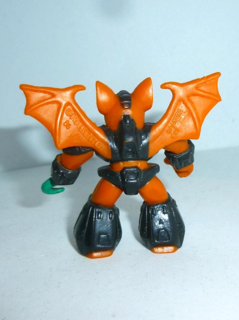 Battle Beasts Blitzkrieg Bat Actionfigur Jetzt