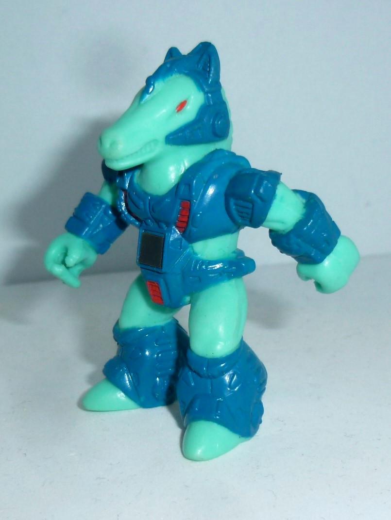 Battle Beasts Sir Sire Horse Actionfigur