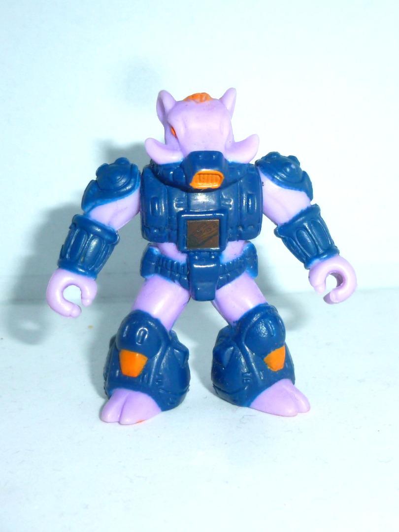Battle Beasts Swiny Boar Actionfigur Jetzt