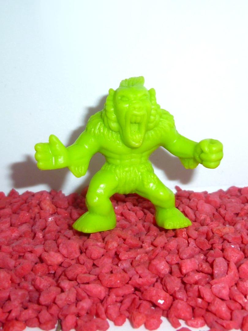 Monster in my Pocket Windigo Figur