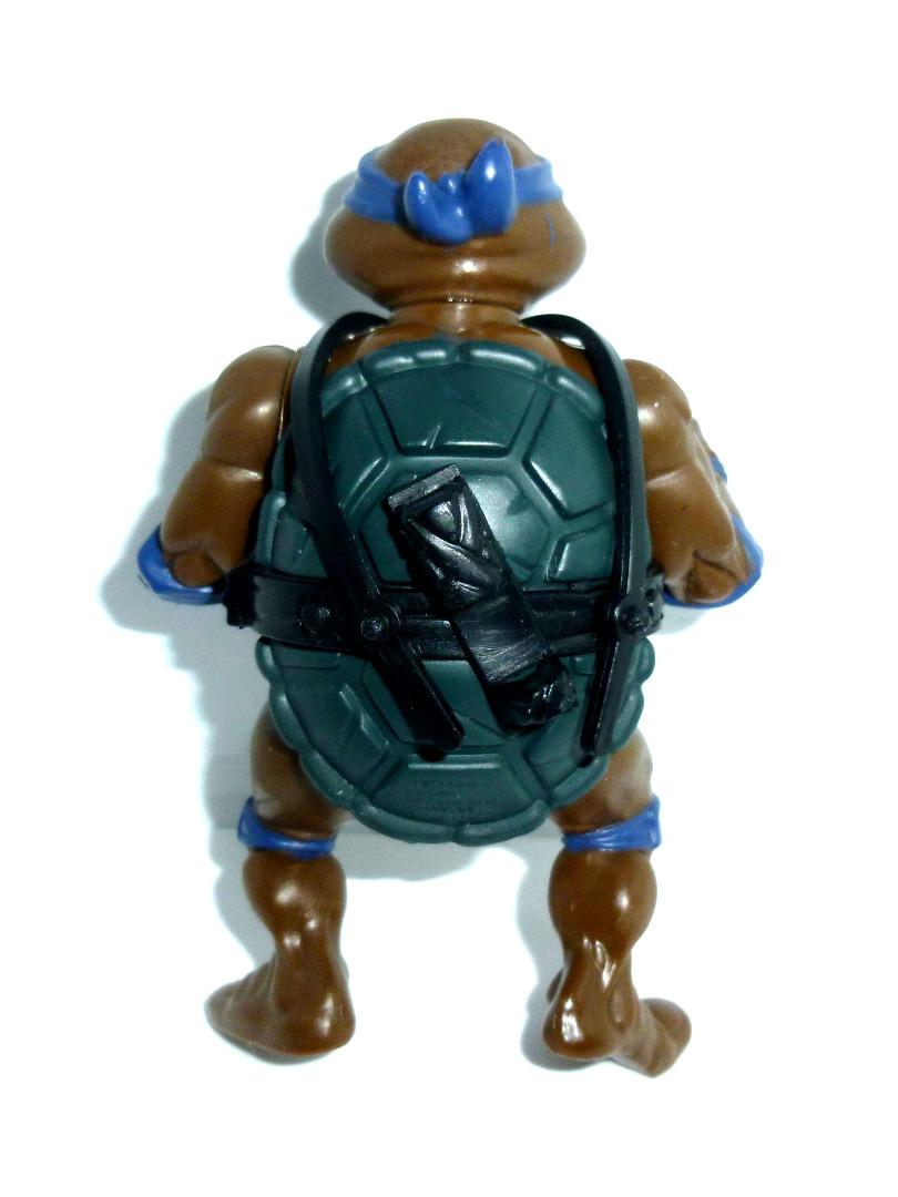 Teenage Mutant Ninja Turtles Donatello Viacom