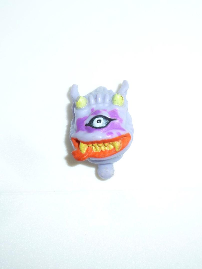 Cyclops - Kopf