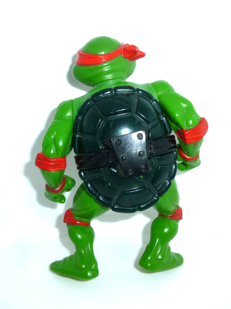 Raphael 4